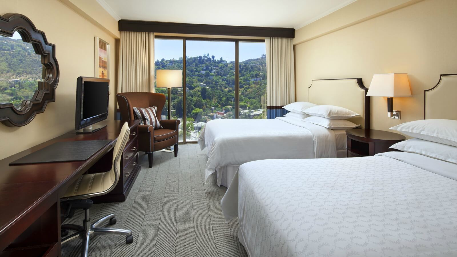 sheraton-universal-double-room