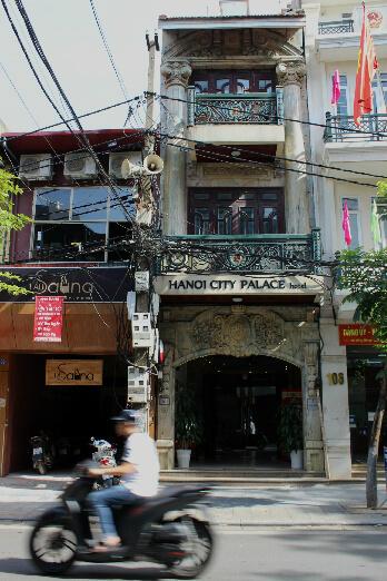 hanoi-city-palace