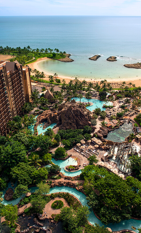 aulani-overview