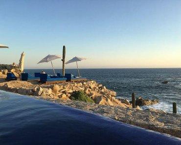Find Cabo's Quiet Side at Hacienda Encantada Resort & Spa