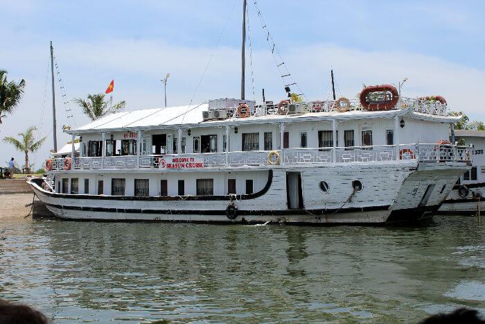 halong-bay-seesun-cruise
