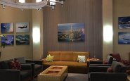 Location is Key at Holiday Inn & Suites Oakland Airport