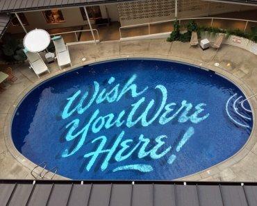 Surfjack Hotel & Swim Club: Making Waikiki Cool Again