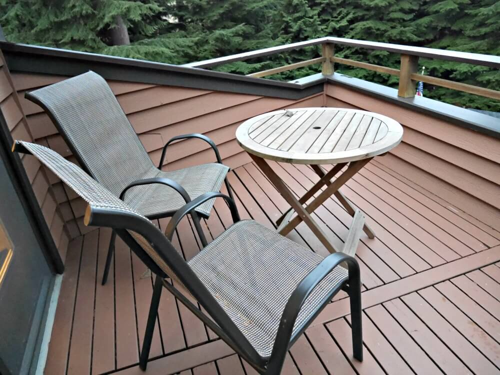 deck-at-eagles-nest