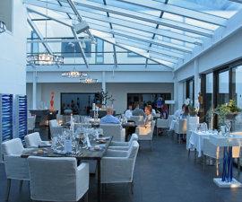 Kosta Boda Art Hotel, Sweden