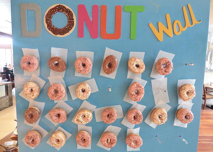 shangri-la-boracy-donuts