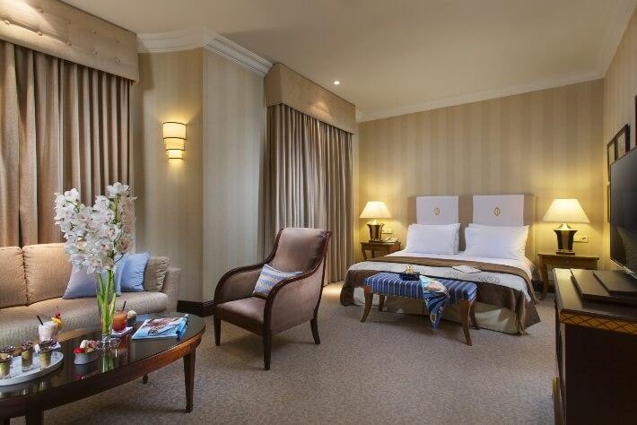 deluxe-room-esplanade-zagreb-hotel