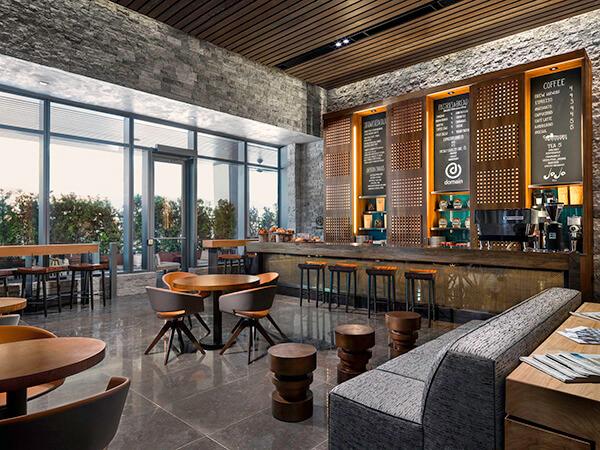 east-coffee-shop-bar