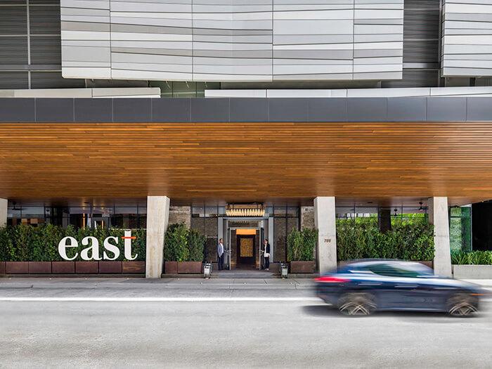 east-hotelentrance-700