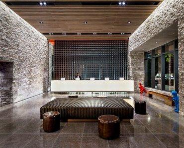 EAST Miami Showcases Thoughtful Design