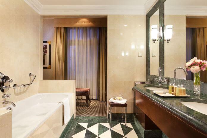esplanade-zagreb-hotel-bathroom-1