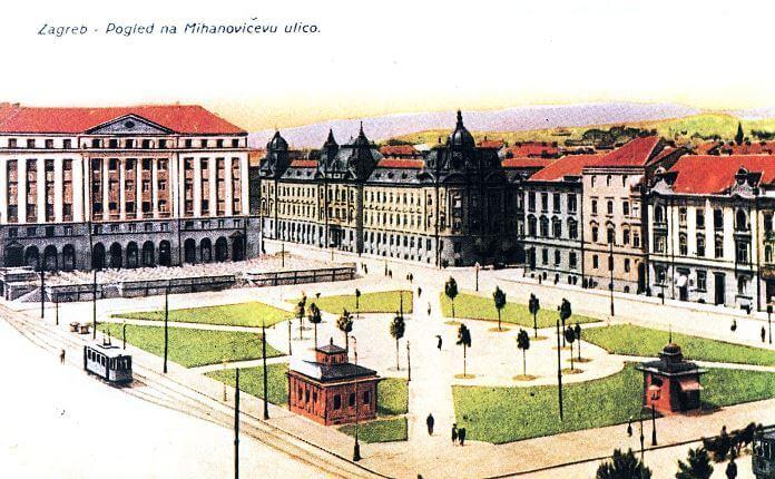 esplanade-zagreb-hotel-drawing