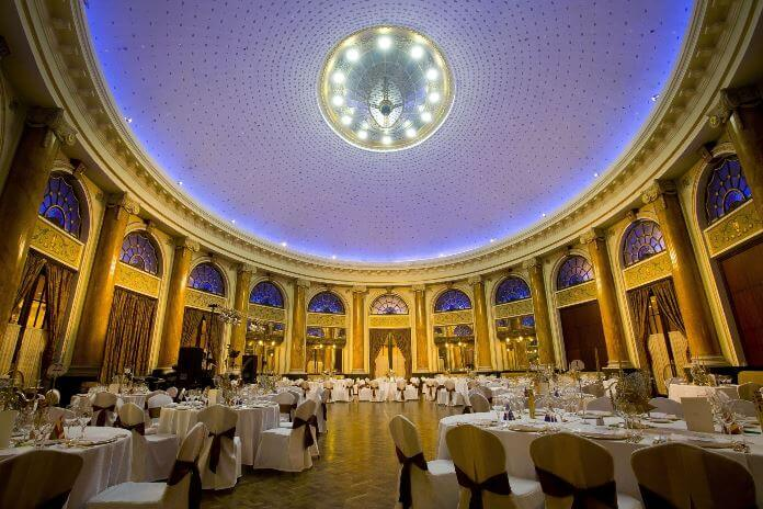 esplanade-zagreb-hotel-emerald-ballroom-blue