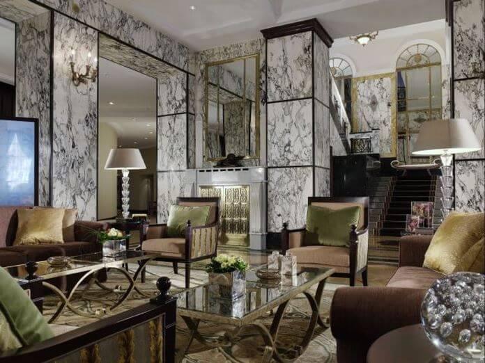 esplanade-zagreb-hotel-interior-and-lobby-marble