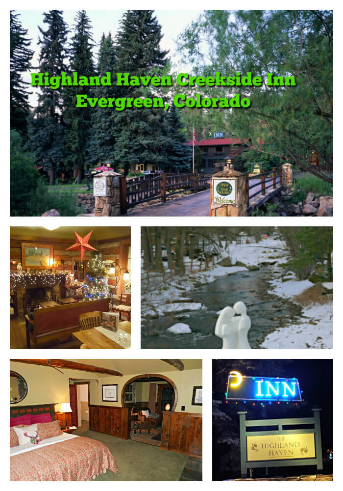 highland-haven-creekside-inn-evergreen-colorado-review