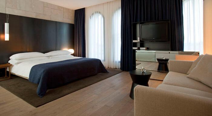 mamilla-room