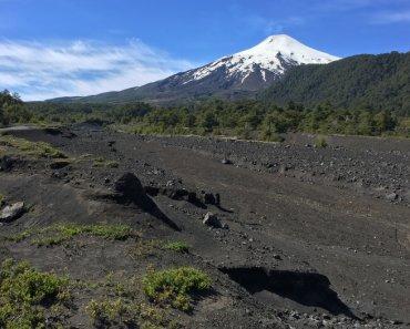 Hotel Cumbres del Sur: A Comfortable Base in Chile's Lake District