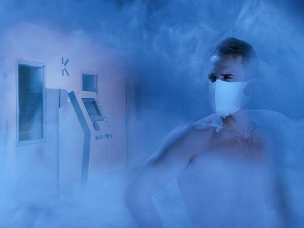 sparkling-hill-kurspa-cold-sauna-110c