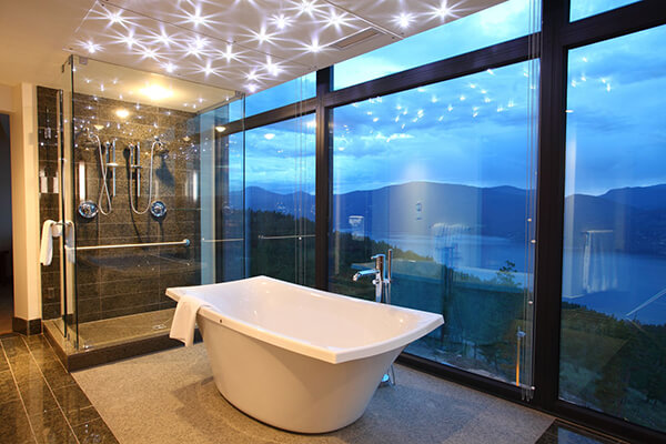 sparkling-hill-soaker-tub