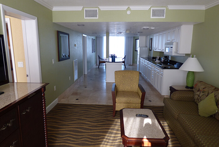 Guy Harvey Penthouse Suite Florida