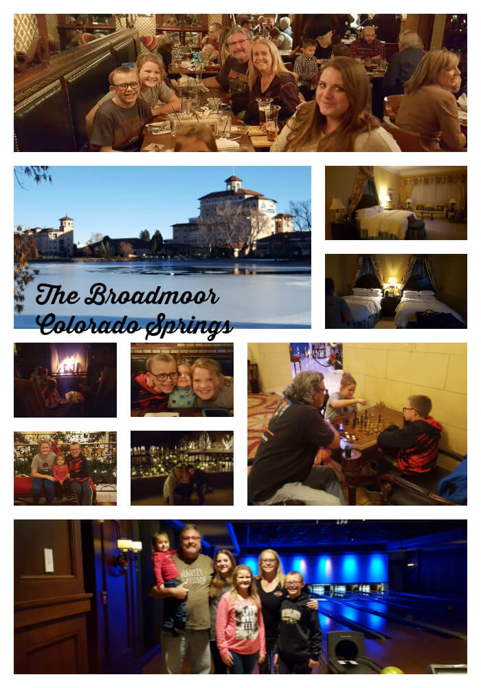 the-broadmoor-colorado-springs-family-friendly-resort