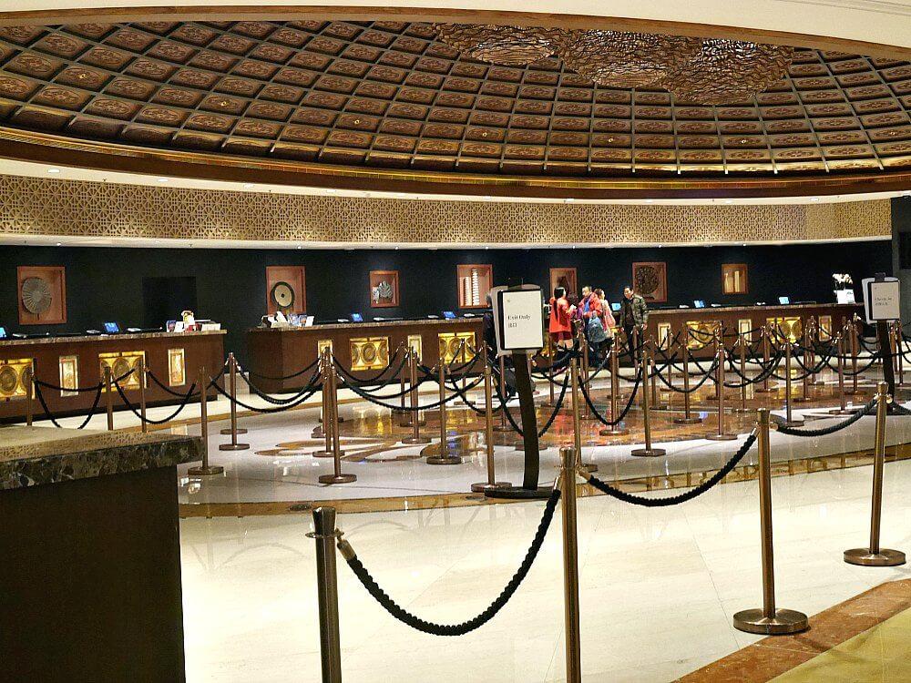 lobby-at-sheraton-grand-macau