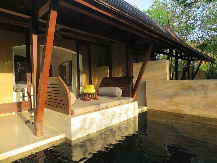 Phulay Bay, a Ritz-Carlton Reserve, Krabi, Thailand