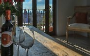 Five Best Boutique Hotels in San Miguel De Allende