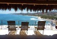 Villamor Hotel in Mexico's Nayarit Hotspot