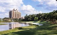 Magical Luxury at Four Seasons Resort Orlando at Walt Disney World Resort