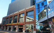 Greektown Casino Hotel Hits the High Note in Detroit
