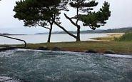 The Best of the Oregon Coast at Salishan Spa & Golf Resort