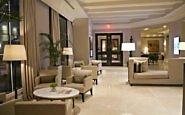 Latin American Luxury at Bristol Hotel, Panama City
