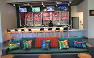 Stay & Play at Aloft Hillsboro-Beaverton Hotel