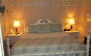 rose hill estate, aiken, south carolina, historic inn, bed and breakfast