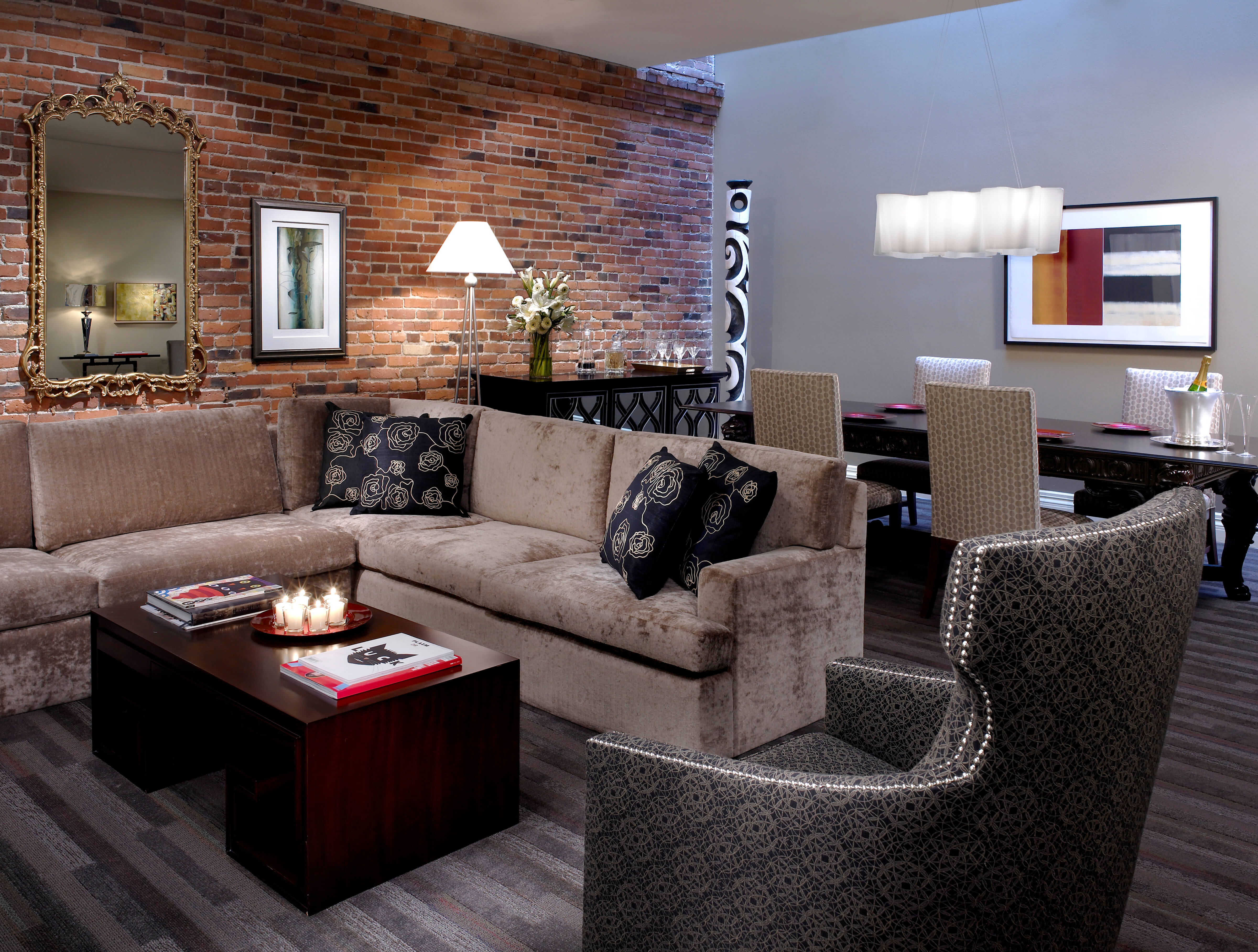 Living Room Conversations Seattle Baci Living Room