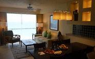 Mayan Culture Delights at Westin Lagunamar Resort in Cancun