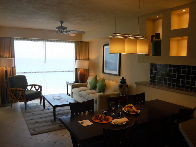 westin lagunamar ocean resort villa, cancun, mexico, quintana roo
