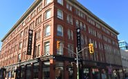 The Walper: A Boutique Hotel for the High-Tech Crowd