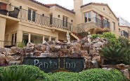 Pantai Inn Delivers Oceanfront Luxury in La Jolla