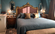 The Milestone Hotel: A Top-Rated Stay in London