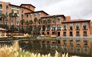 Make a Splash at The Westin Lake Las Vegas Resort & Spa
