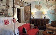 Top 7 Puebla Hotels: Mexico's Colonial Retreat