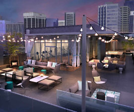 The Scoop On Denver Metro Hotels Opening In 2018 And Beyond