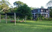 Bocawina Rainforest Resort for Jungle Adventures in Belize