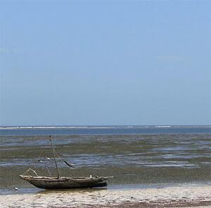 Photo courtesy of Severin Sea Lodge, Mombasa, Kenya