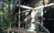 Canadian Ecology Centre: Outdoors in Ontario, No Camping Required