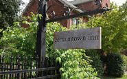 Germantown Inn: Boutique Luxury in Nashville