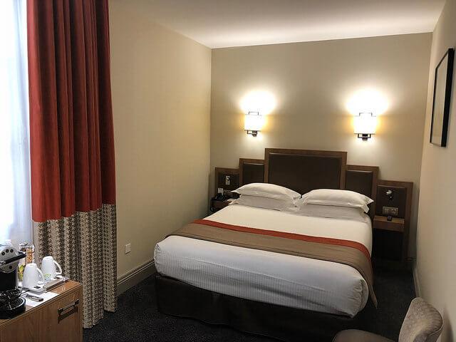best western premier suite, hotel bayonne etche ona best western premier, bordeaux, france