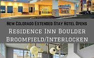 Bed And Breakfast Inns In Boulder Colorado